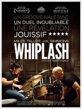 WHIPLASH     (VO)