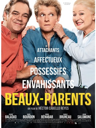Beaux Parents